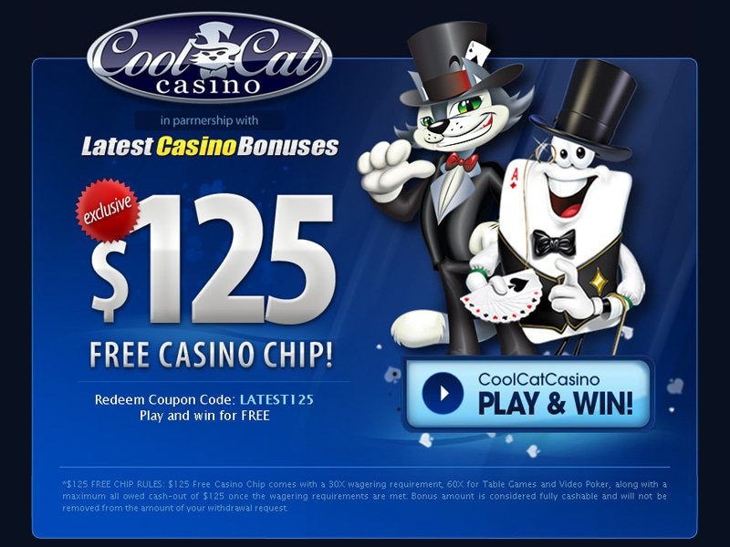 Playtech Casino Australia