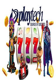 playtech canada casino playtechnodeposit.com