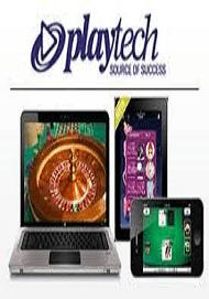 playtechnodeposit.com playtech canada casino