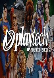 playtech canada
