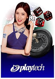 playtech uk casino playtechnodeposit.com