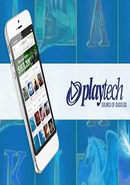playtechnodeposit.com playtech uk casino