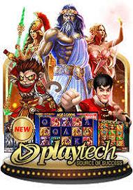 playtech australia casino playtechnodeposit.com