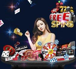 playtechnodeposit.com free spins