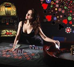 no deposit casino/bonus playtechnodeposit.com