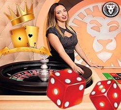Leo Vegas Casino Playtech No Deposit Bonus playtechnodeposit.com