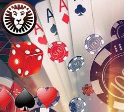 playtechnodeposit.com leo vegas casino playtech